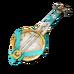 Gilded Phoenix Banjo.png