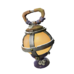 Lantern of the Silent Barnacle.png
