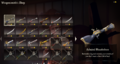 Weaponsmith Inventory.png