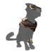 Wildcat Bone Crusher Outfit.png