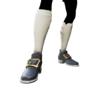 Admiral Boots.png