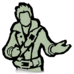 Confusion Emote.png