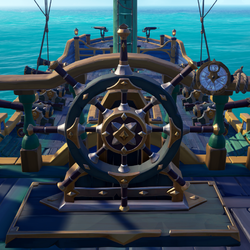 Mercenary Wheel 1.png