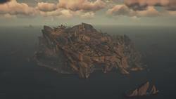 Old Faithful Isle.png