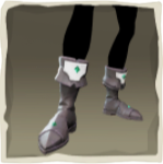 Silver Blade Boots inv.png
