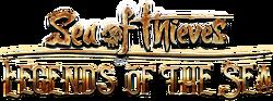 SoT LegendsOfTheSea logo fc.png