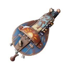 Decorated Hurdy-Gurdy.png