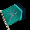 Flag of the Ocean Deep.png