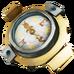 Merchant Alliance Compass.png