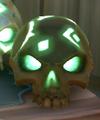 Rare Bounty Skull.png