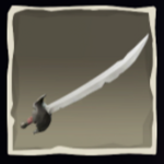 Sea Dog Cutlass inv.png