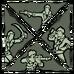 Varied Weapon 1 Pose Emote.png