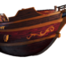 Wild Rose Hull.png