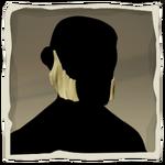 Admiral Beard inv.png