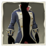Admiral Jacket inv.png