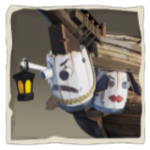 Figurehead of the First Crew inv.png