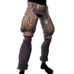 Imperial Sovereign Trousers.png