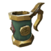 Mercenary Tankard.png