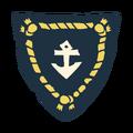 Sailor.png