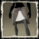 Survivor's Layer Skirt inv.png
