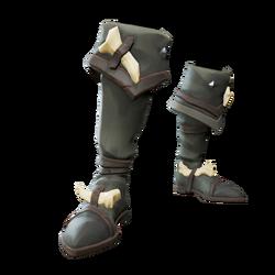 Bone Crusher Boots.png
