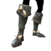 Bone Crusher Boots.png