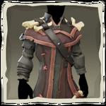 Bone Crusher Jacket inv.png