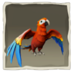Crimson Macaw inv.png