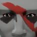 Dark Adventurers Sombre Makeup.png