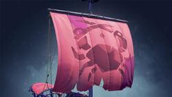 Deep Ocean Crawler Sails promo.jpg