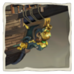 Gold Hoarders Figurehead inv.png