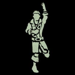 Hornpipe Dance Emote.png