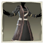Majestic Sovereign Dress inv.png