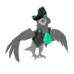 Parakeet Ghost Outfit.png