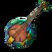 Parrot Banjo.png