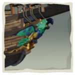 Parrot Figurehead inv.png