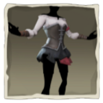 Refined Corset Dress inv.png