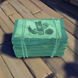 Storage Crate of the Damned.png