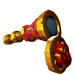 Wild Rose Spyglass.png