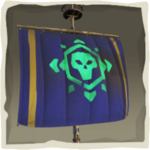 Athena's Fortune Inaugural Guardian Sails inv.png