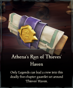 Athena's Run of Thieves' Haven.png