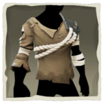 Bilge Rat Shirt inv.png