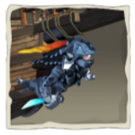 Collector's Cutthroat Figurehead inv.png