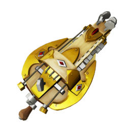 Cultured Aristocrat Hurdy-Gurdy.png
