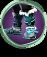 Frozen Horizon Boots drop.png