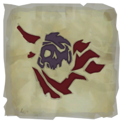 Horatio's Bane Tattoo.png