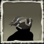 Hunter Hat inv.png