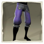 Legendary Trousers inv.png