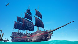 Order of Souls Set Galleon.png