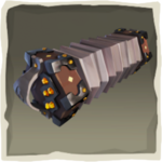 Sovereign Concertina inv.png